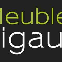 MEUBLES RIGAUD - FURNISHING - DECORATION