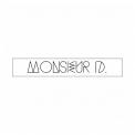 Monsieur D. - ARTS & CRAFTS