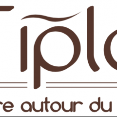 TIPLO - FIREPLACE - STOVE