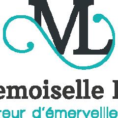 Mademoiselle Loyal - ARTS & CRAFTS