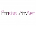 COOKING MOV'ART - FURNISHING - DECORATION