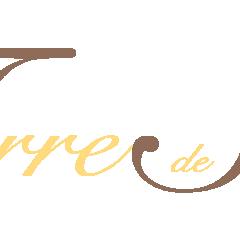 Terre de soie - ARTS & CRAFTS
