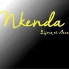 Nkenda Styke - ARTS & CRAFTS