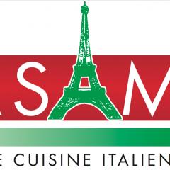 casamia - CUISINE & SALLE DE BAINS