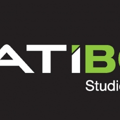 Natibox -