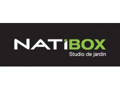 Natibox -