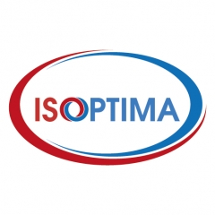Isoptima - CONFORT & RENOVATION DE L'HABITAT