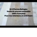 B.V.PIERRES-DALLAGES - CONSTRUCTION - RENOVATION - MATERIALS - DIY TOOLS