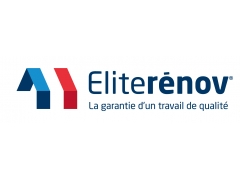 ELITE RENOV - CONFORT & RENOVATION DE L'HABITAT