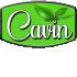 Cavin - CAVIN Agroalimentaire