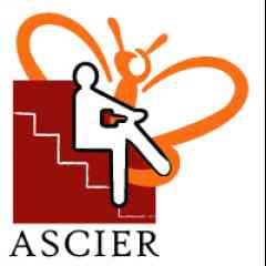 ASCIER - CONSTRUCTION - RENOVATION - MATERIALS - DIY TOOLS