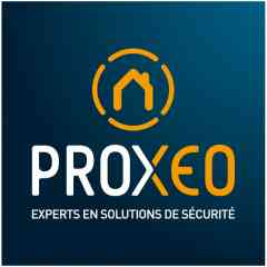 PROXEO - DAITEM - CONSTRUCTION - RENOVATION - MATERIALS - DIY TOOLS