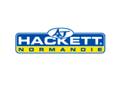 AJ Hackett Normandie - SPORTS (ACTIVITY & MATERIAL) & LEISURE