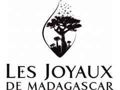 Les Joyaux de Madagascar - BEAUTY & WELLBEING