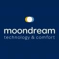 Moondream - FURNISHING - DECORATION