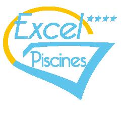 EXCEL PISCINES - SWIMMING POOL - SPA