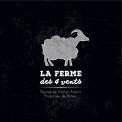 LA FERME DES 4 VENTS - ARTS & CRAFTS