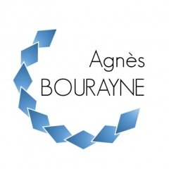Agnès BOURAYNE - LIGHTING