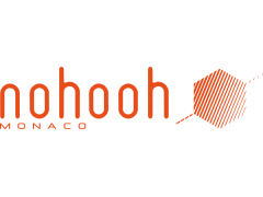 BLACKOPAL / NOHOOH MONACO - BEAUTY & WELLBEING