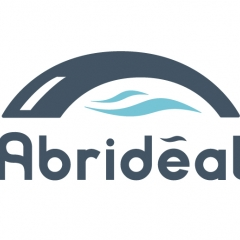 ABRIDEAL - SWIMMING POOL - SPA