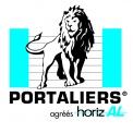 LES PORTALIERS - CONSTRUCTION - RENOVATION - MATERIALS - DIY TOOLS