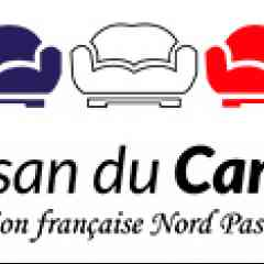 ARTISAN DU CANAPE - FURNISHING - DECORATION