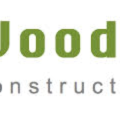 WOOD AREA - CONSTRUCTION - RENOVATION - MATERIALS - DIY TOOLS