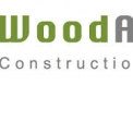 WOOD AREA - CONSTRUCTION - RENOVATION - MATERIALS - DIY TOOLS