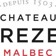 CHATEAU LAGREZETTE - WINES & GASTRONOMY