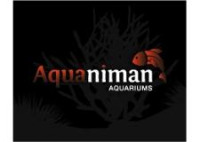 AQUANIMAN - DECORATION (OBJETS DE)