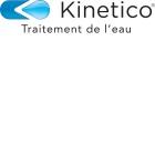 AQUAMO - KINETICO - ELECTRICAL APPLIANCES