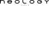 Neology - NEOLOGY