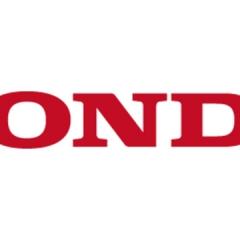 HONDA Produits d'Equipement - GARDEN, GARDEN FURNITURE & VERANDA