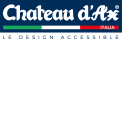 CHATEAU D'AX - FURNISHING - DECORATION