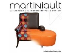 MEUBLES MARTINIAULT -