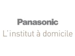 PANASONIC BEAUTY -