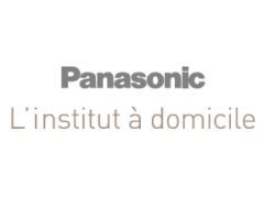 PANASONIC BEAUTY -