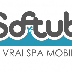 SOFTUB - Softub Spa & Sauna