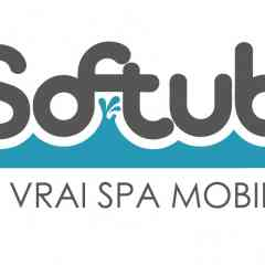 SOFTUB - Softub Spa & Sauna