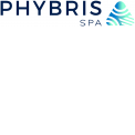 PHYBRIS SPA - BEAUTY & WELLBEING
