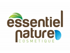 Essentiel Nature Cosmétique - BEAUTY & WELLBEING