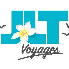 JLT Voyages Le Spécialiste de Tahiti et ses Iles - TOURISM