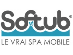 SOFTUB SPA - SWIMMING POOL - SPA