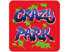 CRAZY PARK - IMAGE - SOUND - MULTIMEDIA - HIGH TECH