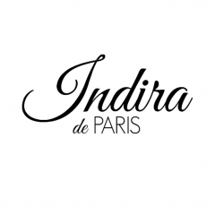 INDIRA DE PARIS - FASHION & ACCESSORIES
