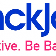 BACKJOY - BEAUTY & WELLBEING