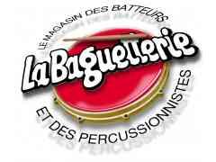 LA BAGUETTERIE - IMAGE - SOUND - MULTIMEDIA - HIGH TECH