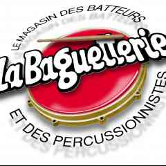 LA BAGUETTERIE - IMAGE - SOUND - MULTIMEDIA - HIGH TECH