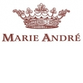 PIERRE & MARIE ANDRE - WINES & GASTRONOMY