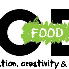 FOSA - ICD FOOD - KITCHEN